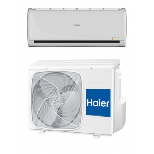 Кондиционер Haier HSU-07HTL103/R2 Leader ON/OFF в Огоньках фото