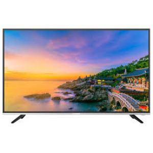 Телевизор Hyundai H-LED 32ET1001 в Огоньках фото