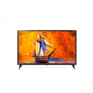Телевизор LG 49UK6200 в Огоньках фото